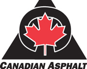 Canadian Asphalt Industries logo